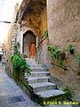 Castelcivita (SA), 2009, centro storico. (4175536715).JPG