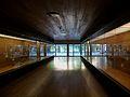 Castelló, Museu de Belles Arts.jpg