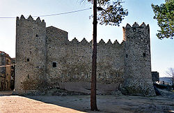 Sant Antoni de Calonge