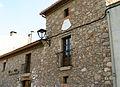 Castellar del Vallès Can Petasques.jpg