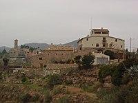 Castellbell i el Vilar.jpg