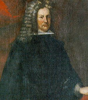 Manuel de Oms, 1st Marquis of Castelldosrius - Manuel de Oms, 1st Marquis of Castelldosrius