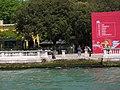 Castello, 30100 Venezia, Italy - panoramio (94).jpg
