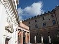 Castello Corigliano settembre 2019 f01.jpg