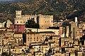Castello Ducale di Corigliano Calabro, Contrada Costa, 2020-09-13, 4.jpg