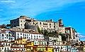Castello Muro Lucano 1.jpg