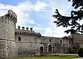 Castello Orsini-Colonna in Avezzano.jpg