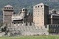 Castello di Fenis-19.jpg