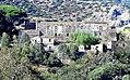 Castello di Oliveri 2012 09 29 01.jpg