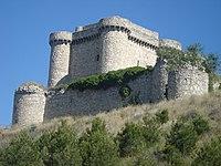 Castillo 2 (8851495342).jpg