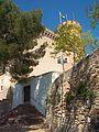 Castillo de Castelldefels 16.JPG