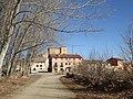 Castilnuevo 32.jpg