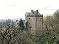 Castle Campbell 07.jpg