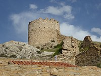 Castle of Camarillas 02.jpg