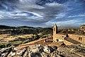 Castle of Cardona.jpg