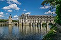 Castle of Chenonceau 37.jpg