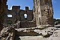 Castle of Saissac029.JPG