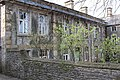Castleton Hall.jpg