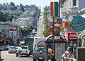 Castro Street SF cropped.jpg