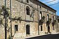 Castromonte Casa 948.jpg