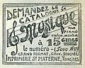 Catalogue-musique.jpg