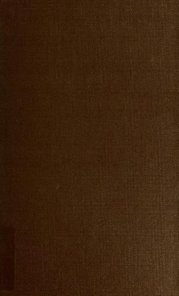 File:Catalogue général de la librairie française, 1867, tome 9.djvu