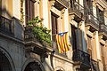Catalunya Flag 2016-231.jpg