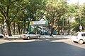 Catedral, Asuncion, Paraguay - panoramio (70).jpg