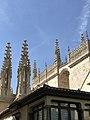 Catedral7.jgp.jpg