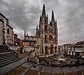 Catedral de Burgos (2).jpg