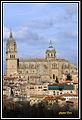 Catedral de Salamanca 6.jpg