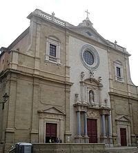 Catedral de Sant Pere de Vic - 001.jpg