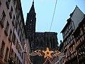 Cathédrale (Strasbourg) (6).jpg