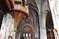 Cathédrale Notre-Dame Embrun 7.jpg
