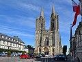 Cathédrale Notre-Dame de Coutances (2).jpg