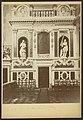 Cathédrale Saint-André de Bordeaux - J-A Brutails - Université Bordeaux Montaigne - 0465.jpg