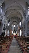Cathédrale Saint-Pierre de Vannes (3).JPG