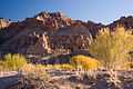 Cathedral Gorge Trail 06 (4216283942).jpg