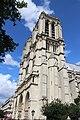Cathedral Notre Dame de Paris (28281694176).jpg