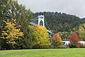 Cathedral Park Portland Oregon (37819765346).jpg