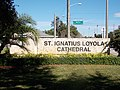 Cathedral of Saint Ignatius Loyola - Palm Beach Gardens 07.JPG
