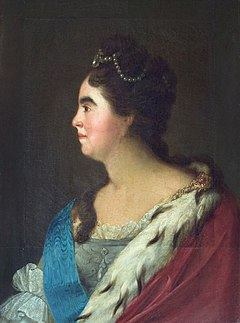Catherine I of Russia by unknown.jpg