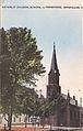 Catholic Church, School, and Parsonage (16098841148).jpg