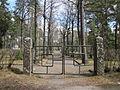 Catholic cemetery in Turku 01.JPG