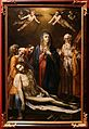 Cavalier d'arpino, cristo morto, maria e sant'andrea apostolo, 1638-40 ca. 01.jpg