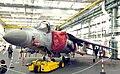 Cavour-Harrier.jpg