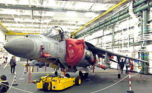 Cavour-Harrier.jpg