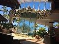 Cayo coco cuba - panoramio (2).jpg