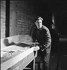 Cecil Beaton Photographs- Tyneside Shipyards, 1943 DB85.jpg