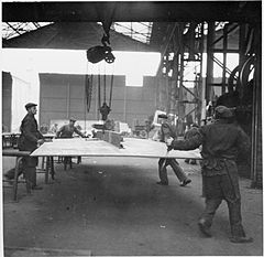 Cecil Beaton Photographs- Tyneside Shipyards, 1943 DB96.jpg